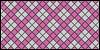 Normal pattern #24932 variation #17634