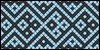 Normal pattern #29630 variation #17647
