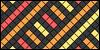 Normal pattern #29527 variation #17650