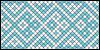 Normal pattern #29630 variation #17656