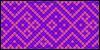 Normal pattern #29630 variation #17663