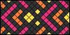 Normal pattern #21437 variation #17668