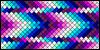 Normal pattern #25050 variation #17669