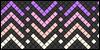 Normal pattern #27335 variation #17670