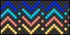 Normal pattern #27335 variation #17674