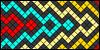 Normal pattern #25577 variation #17681
