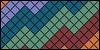 Normal pattern #25381 variation #17682