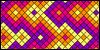 Normal pattern #11154 variation #17684