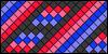 Normal pattern #29563 variation #17686