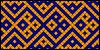 Normal pattern #29630 variation #17698
