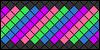 Normal pattern #1372 variation #17704
