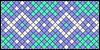 Normal pattern #24192 variation #17711