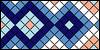 Normal pattern #17297 variation #17712