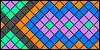 Normal pattern #24938 variation #17714