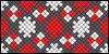Normal pattern #29655 variation #17720