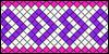 Normal pattern #29671 variation #17736