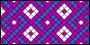 Normal pattern #25272 variation #17738