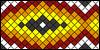 Normal pattern #21915 variation #17740