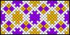 Normal pattern #29655 variation #17751