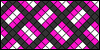 Normal pattern #29647 variation #17755