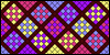 Normal pattern #10901 variation #17757