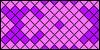 Normal pattern #29684 variation #17761