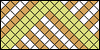 Normal pattern #18077 variation #17771