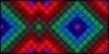 Normal pattern #29032 variation #17776
