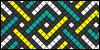 Normal pattern #29391 variation #17781
