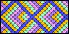 Normal pattern #23156 variation #17785
