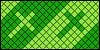 Normal pattern #11402 variation #17787