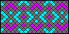 Normal pattern #9456 variation #17795