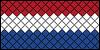 Normal pattern #25914 variation #17815