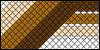 Normal pattern #27604 variation #17818