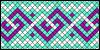 Normal pattern #26614 variation #17827