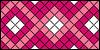Normal pattern #29723 variation #17829