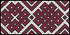 Normal pattern #12391 variation #17853