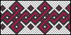 Normal pattern #8032 variation #17854
