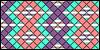 Normal pattern #28407 variation #17855