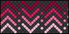 Normal pattern #27335 variation #17860