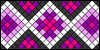 Normal pattern #29712 variation #17874