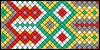Normal pattern #29214 variation #17875
