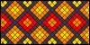Normal pattern #29293 variation #17882