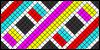 Normal pattern #29772 variation #17884