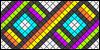 Normal pattern #29773 variation #17886