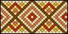 Normal pattern #17702 variation #17890