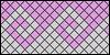 Normal pattern #5608 variation #17891