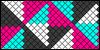 Normal pattern #9913 variation #17894