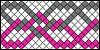 Normal pattern #13324 variation #17896