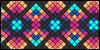 Normal pattern #26385 variation #17902